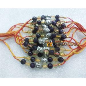 Crystal-beads-Rakhi-6