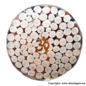 Gomti-Chakra-Orgone-Coaster-400x400