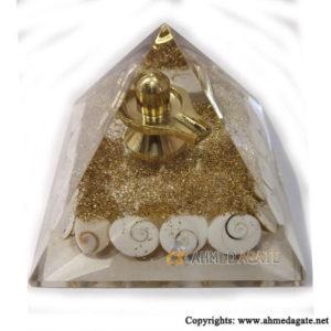 GomtiChakra-Shivling-Orgone-Pyramids-400x400