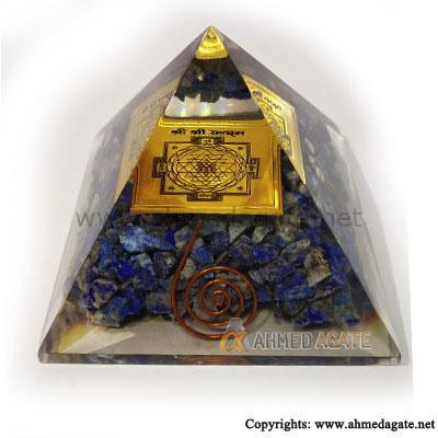 Lapis-Lazuli-orgone-pyramid-400x400