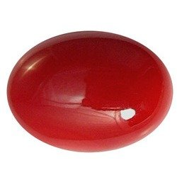Mungaa-stone