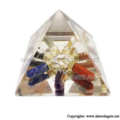 Orgone-Energy-Generator-Pyramid-400x400