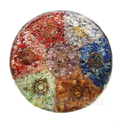 Orgonite-7-Chakra-Coaster-400x400