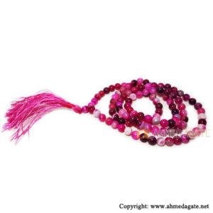 Pink-Sulemani-Stone-Mala