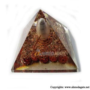 Shivlingam-Rudraksh-Orgone-Pyramid-400x400