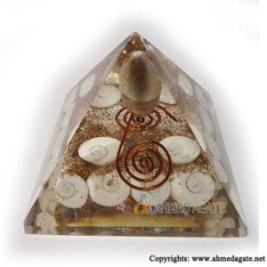 orgone-pyramid-10-400x400