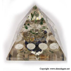 orgone-pyramid-16-400x400.