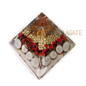 Orgone-Reiki-Chanoti-Pyramid
